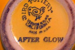 bird_pottery_after_glow_coffee_carafe_backstamp