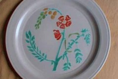 bird_pottery_cassia_dinner_plate