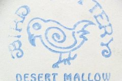 bird_pottery_desert_mallow_angular_coffee_server_backstamp