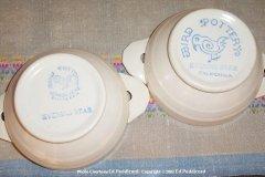 bird_pottery_evening_star_angular_chowders_with_handles_backstamp