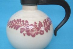 bird_pottery_montezuma_aztec_coffee_server_in_rose_2