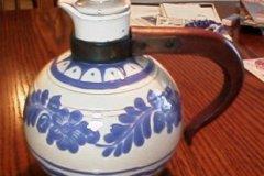 bird_pottery_olinala_aztec_carafe