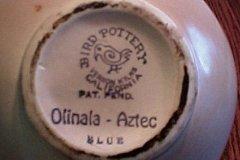 bird_pottery_olinala_aztec_carafe_backstamp