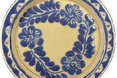 bird_pottery_olinala_aztec_coaster