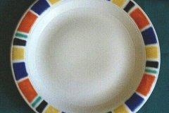 bird_pottery_polychrome_type_a_12.5_inch_chop_plate