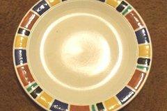 bird_pottery_polychrome_type_a_chop_plate