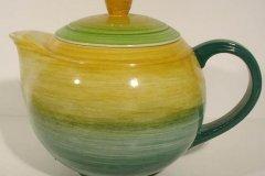 blend_no_4_teapot