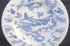 boeing_aircraft_company_commemorative_in_blue_on_melinda