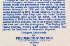 boeing_aircraft_company_commemorative_in_blue_on_melinda_backstamp