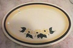 brown_eyed_susan_12_inch_platter