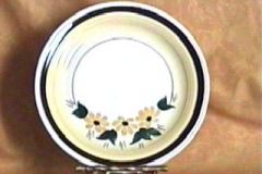 brown_eyed_susan_9_inch_vegetable_bowl_2