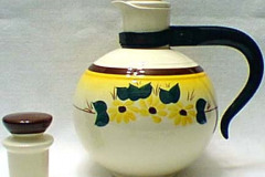 brown_eyed_susan_coffee_carafe