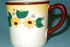 brown_eyed_susan_mug
