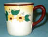 brown_eyed_susan_mug_small