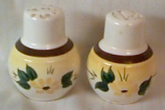 brown_eyed_susan_salt_and_pepper