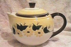 brown_eyed_susan_tea_pot_1
