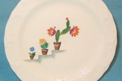 cactus_bread_and_butter_plate_2