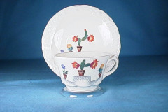 cactus_cup_and_saucer