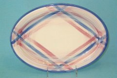 calico_12_inch_platter
