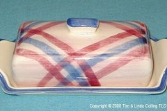 calico_covered_butter_dish