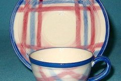 calico_demi_cup_and_saucer