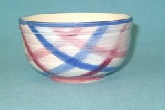 calico_one_pint_bowl