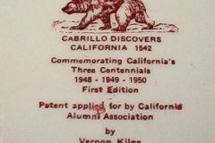 california_centennial_cabrillo_discovers_california_backstamp