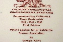 california_centennial_california_oregon_stage_passes_mt_shasta_backstamp