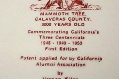 california_centennial_mamoth_tree_backstamp