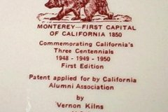california_centennial_monterey_backstamp
