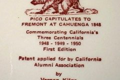 california_centennial_pico_capitulates_to_fremont_at_cahuenga_backstamp