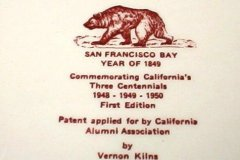 california_centennial_san_francisco_bay_backstamp