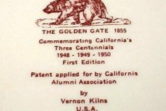 california_centennial_the_golden_gate_commemorative_backstamp