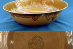 california_heritage_almond_cerametal_vegetable_bowl