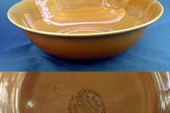 california_heritage_almond_vegetable_bowl