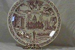 california_maroon_commemorative