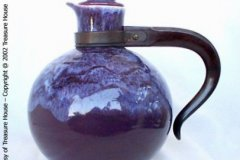 california_originals_coffee_server_in_raisin_purple