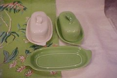 casual_california_butter_dish_with_extra_bottom