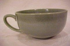 casual_california_coffee_cup_green_drip_glaze