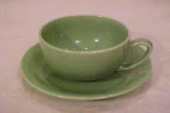casual_california_cup_and_saucer