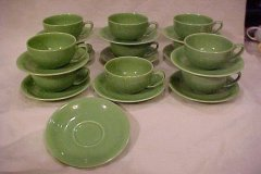 casual_california_cups_and_saucers_2