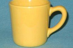 casual_california_mug_in_acacia_yellow