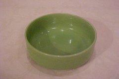 casual_california_soup_bowl_lime_green_1