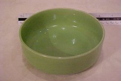 casual_california_soup_bowl_lime_green_2