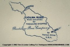 catalina_island_commemorative_in_blue_backstamp