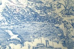 catalina_island_commemorative_in_blue_harbor_view_detail_view