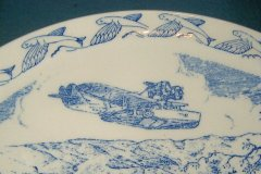 catalina_island_commemorative_in_blue_seaplane_detail_view