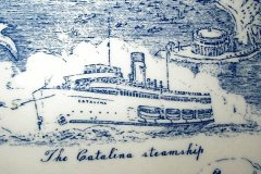 catalina_island_commemorative_in_blue_steam_ship_detail_view