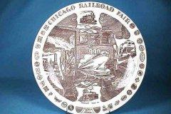 chicago_railroad_fair_1949_in_brown