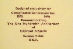 chicago_railroad_fair_in_brown_1949_backstamp